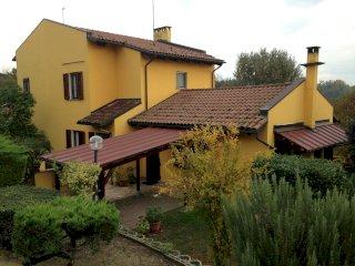 Foto 1 di Villa Cossombrato