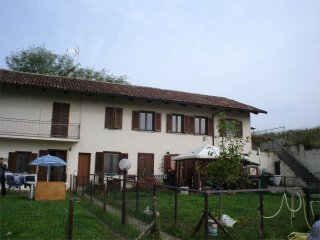 Foto 1 di Appartamento Arignano