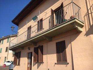 Foto 1 di Appartamento Montemagno