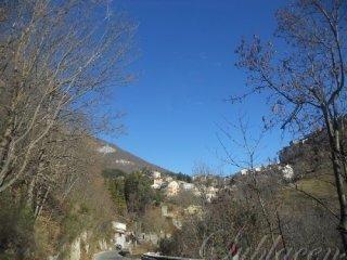 Foto 1 di Appartamento via panoramica, Filettino