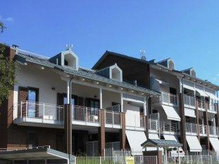 Foto 1 di Appartamento San Maurizio Canavese