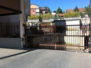 Foto 1 di Box / Garage Trofarello