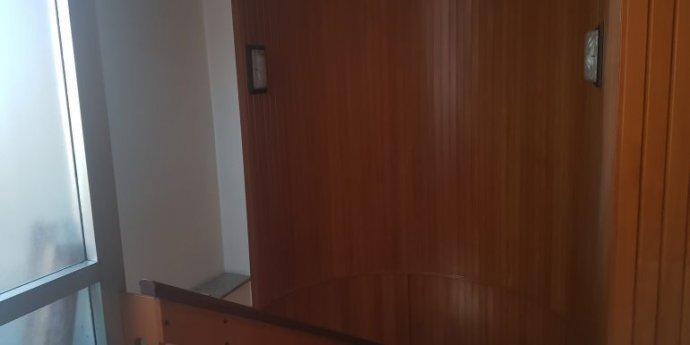 Foto 3 di Appartamento Torino