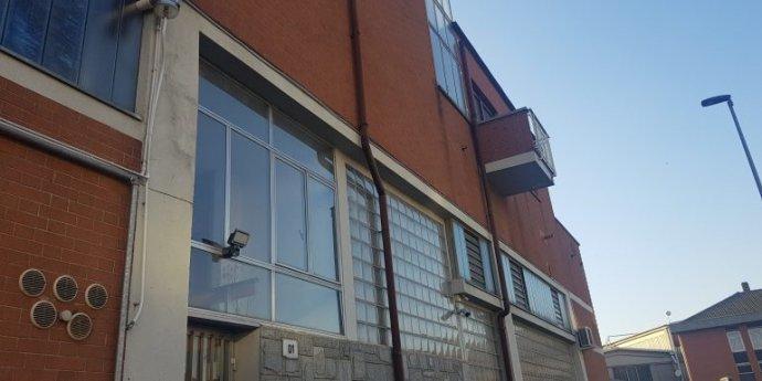Foto 4 di Appartamento Torino