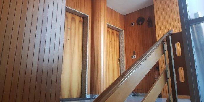 Foto 6 di Appartamento Torino