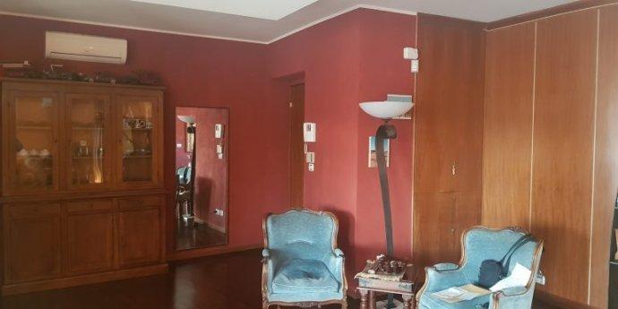 Foto 8 di Appartamento Torino