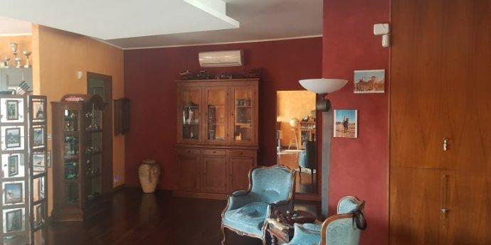 Foto 10 di Appartamento Torino