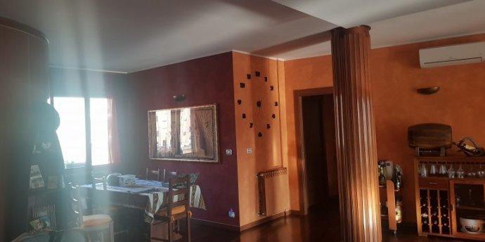 Foto 14 di Appartamento Torino