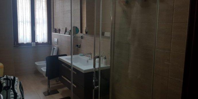 Foto 17 di Appartamento Torino