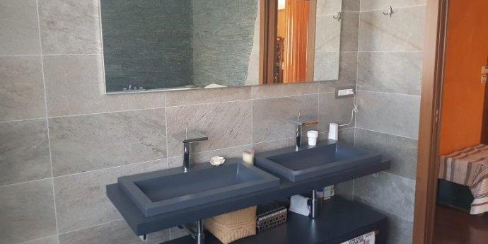 Foto 18 di Appartamento Torino