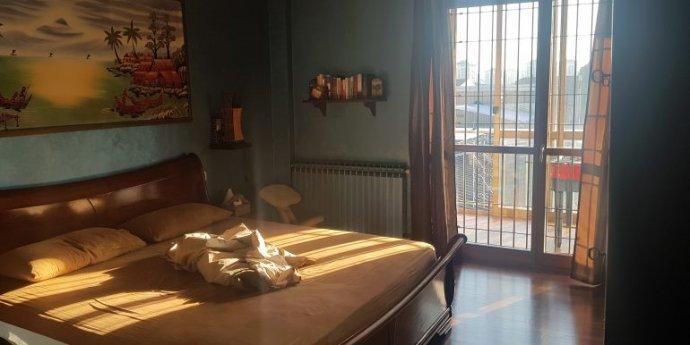 Foto 22 di Appartamento Torino