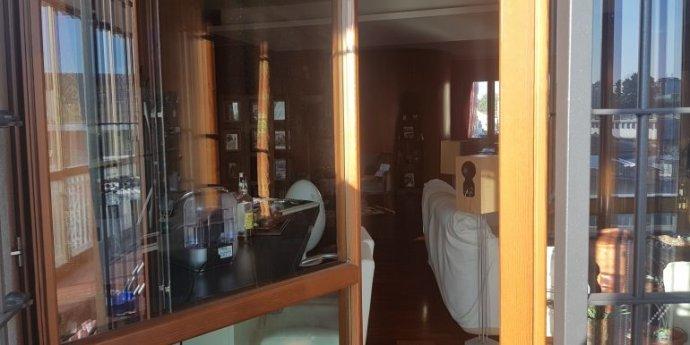 Foto 26 di Appartamento Torino