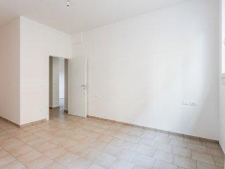 Foto 1 di Appartamento via del Perugino 6, Bologna