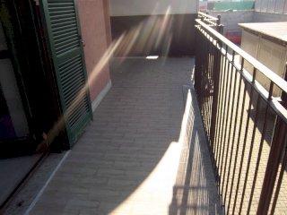 Foto 1 di Monolocale VIA ALDO MORO 44, Chivasso