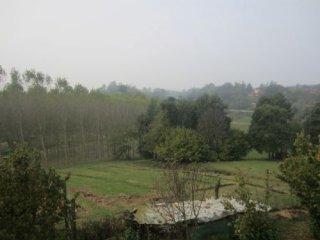 Foto 1 di Casa indipendente Asti