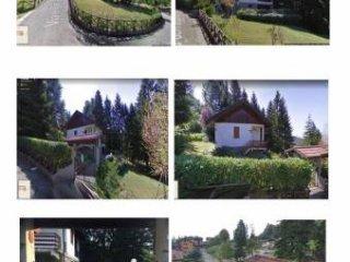 Foto 1 di Villa San Benedetto Val Di Sambro