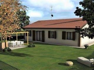 Foto 1 di Villa Cento