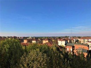 Foto 1 di Appartamento Novi Ligure