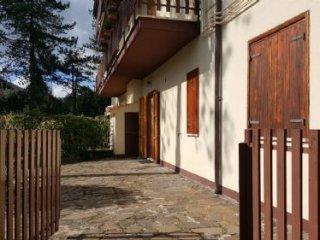 Foto 1 di Appartamento via delle querce rosse, Trevi Nel Lazio
