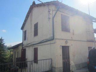 Foto 1 di Appartamento Montafia