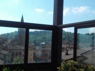 Foto 1 di Palazzo / Stabile Zocca
