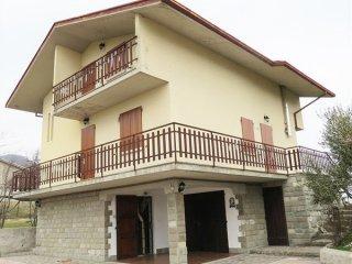 Foto 1 di Villa Grizzana Morandi