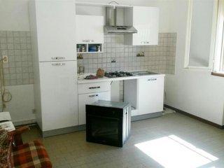 Foto 1 di Appartamento Poggio Renatico