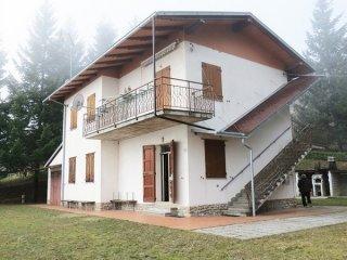 Foto 1 di Villa Castel D'aiano