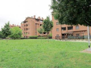 Foto 1 di Quadrilocale Bologna