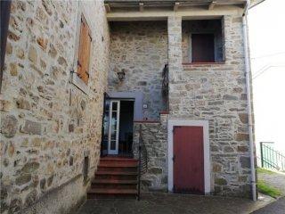 Foto 1 di Rustico / Casale strada comunale rio maggiore varano, 30, Porretta Terme