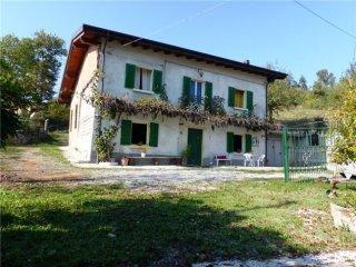 Foto 1 di Casa indipendente Via Salgastri, 3, Porretta Terme
