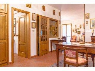 Foto 1 di Villa Via Salmaore, 15, Castel Di Casio