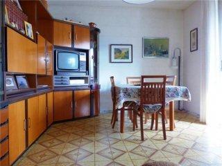 Foto 1 di Appartamento Via Gramsci, 10, Porretta Terme