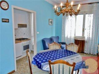 Foto 1 di Bilocale Via Pietro Cossa, Parella