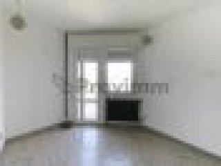 Foto 1 di Appartamento Via Cesare Battisti 109, Cesena