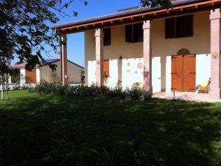 Foto 1 di Rustico / Casale Granarolo Dell'emilia