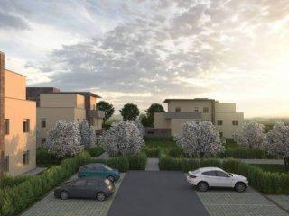 Foto 1 di Appartamento San Lazzaro Di Savena