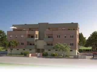 Foto 1 di Bilocale loc.Quarto Inferiore, Granarolo Dell'emilia