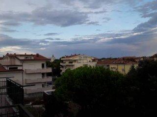 Foto 1 di Quadrilocale loc.Bellariva, Rimini