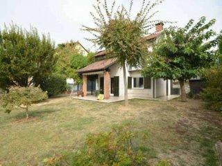 Foto 1 di Appartamento Albugnano