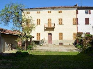 Foto 1 di Appartamento Via Roma8, Cortanze