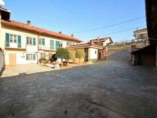 Foto 1 di Appartamento Via Madonna della Neve18, Moriondo Torinese