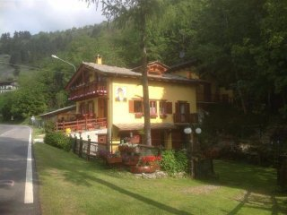 Foto 1 di Villa Sampeyre