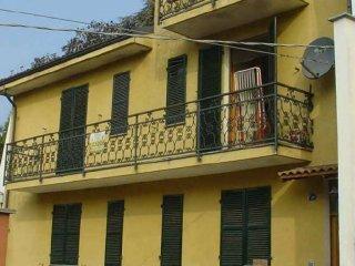 Foto 1 di Appartamento strada comunale VAL PATTONERA, Torino (zona Precollina, Collina)
