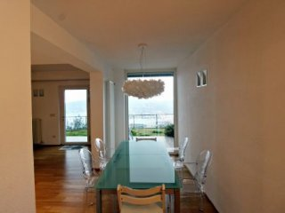 Foto 1 di Villa Via Vallette, Zoagli