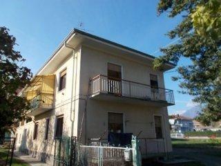 Foto 1 di Villetta a schiera Bricherasio