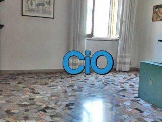 Foto 1 di Appartamento Via XXI Aprile, Bologna