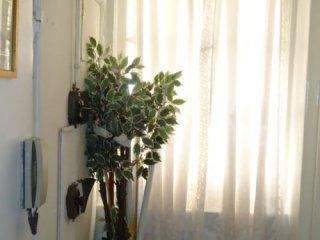 Foto 1 di Appartamento Via Del Chiappazzo, Genova