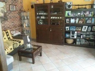 Foto 1 di Appartamento Mathi