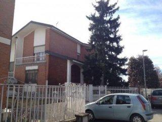 Foto 1 di Villa Carmagnola